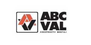 ABC VAL
