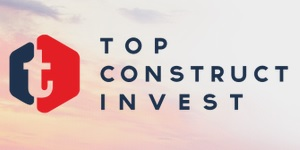 Top Construct Invest