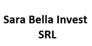 Sara Bella Invest