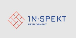 IN-SPEKT DEVELOPMENT