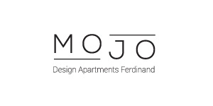 MOJO Design Apartments Ferdinand