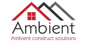 Ambient Construct Solutions