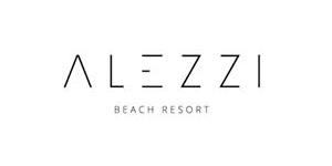 Alezzi Beach