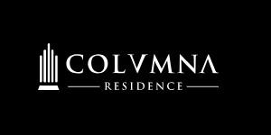 Columna Residence