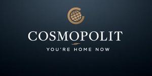 Cosmopolit