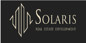 Solaris Real Estate Development