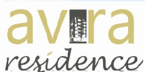 Avira Residence