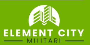 Element City Militari