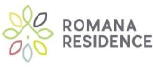 Romana Residence Arad