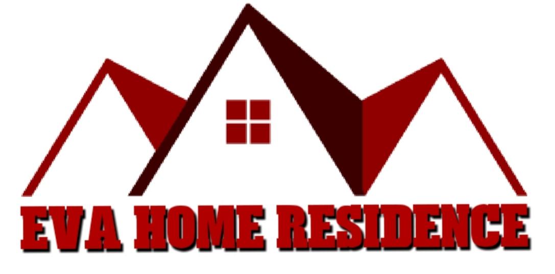 Eva Home Residence