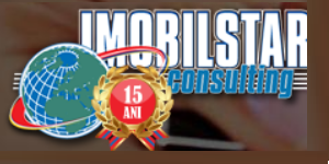 Imobilstar Consulting