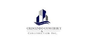 Crescendo Construct