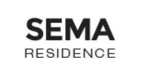 Sema Residence