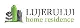 Lujerului Home Residence