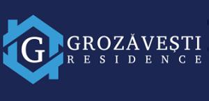 Grozavesti Residence