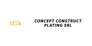 Concept Construct Plating