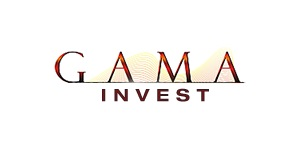 Gama Invest