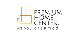 Premium Home Center