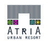 Atria Urban Resort