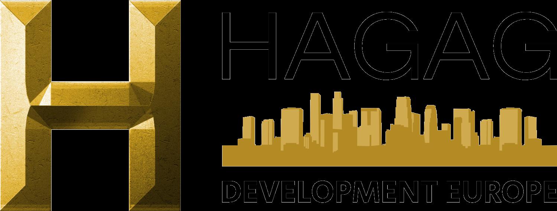 Hagag Development Europe