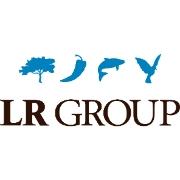 LR Group