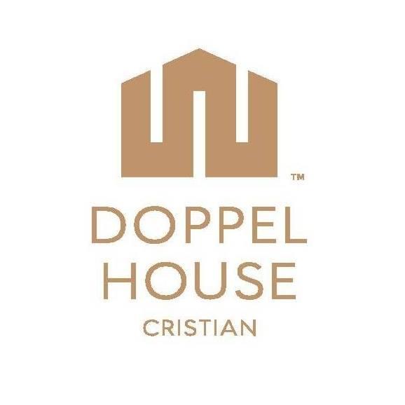 Doppel House