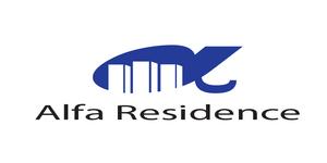 Alfa Residence
