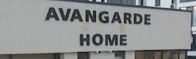 Grupul Avangarde Home
