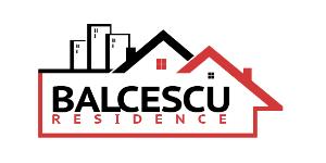 Balcescu Residence
