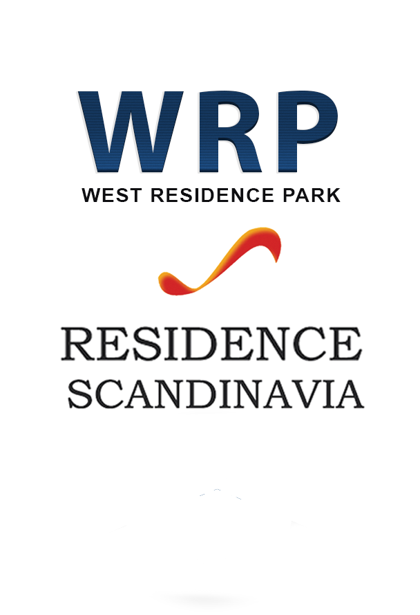 WRP Residence