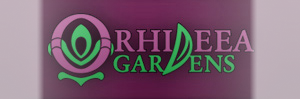 Orhideea Gardens