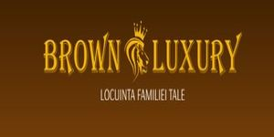 Brown Luxury