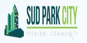 Sud Park City