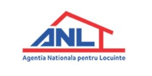 ANL - Brașov