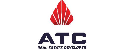 ATC Construct