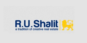 R.U. Shalit