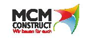 MCM Construct