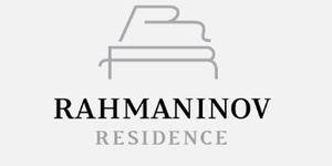 Rahmaninov Residence