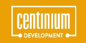 Centinium Development