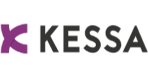 KESSA SWISS GROUP