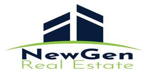NewGen Real Estate