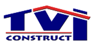 T.V.I. Construct