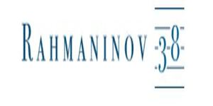 Rahmaninov 38