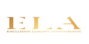 Exclusive Luxury Apartments