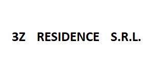3Z Residence S.R.L.