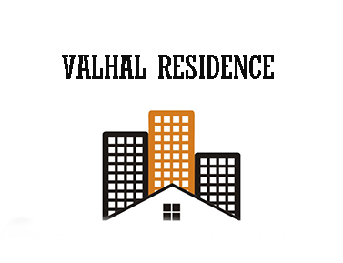 Valhal Residence Imobiliare