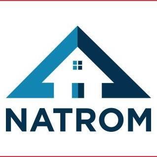 Natrom Residence