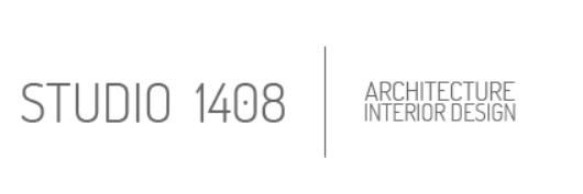 Studio 1408