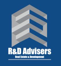 R&D Advisers