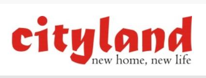 CityLand